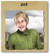 zetshot