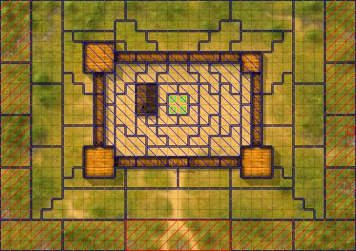 devshot-48-map-1