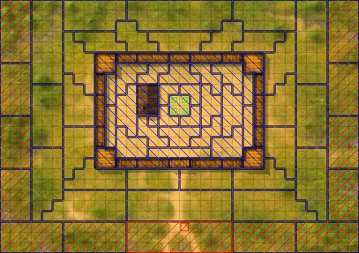 devshot-48-map-2